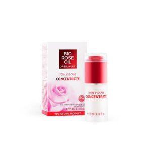 Biofresh - Age Protect Serum Rose Oil x35ml