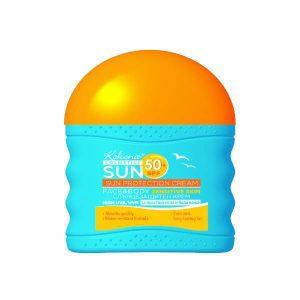 Sunscreen SPF 50+ x75ml